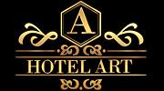 Hotel Art Senj